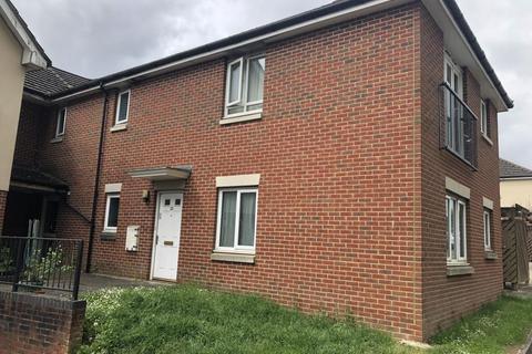 2 bedroom flat for sale - Chesham,  Buckinghamshire,  HP5