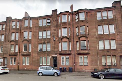 1 bedroom flat to rent - 21 Renfield Street, Flat 2/1, Renfrew, PA4 8RG