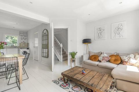 2 bedroom flat for sale - Tadmor Street, Shepherds Bush
