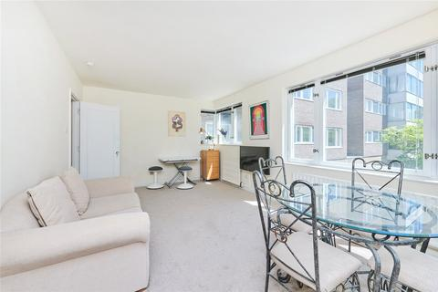 1 bedroom flat to rent - Devonport, 23 Southwick Street, London