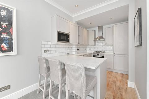 2 bedroom flat for sale - Inverness Terrace, Bayswater, London