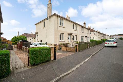 2 bedroom flat for sale - Percival Street, Kirkcaldy, KY2