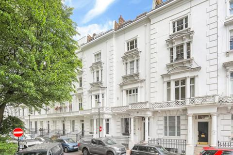 2 bedroom apartment to rent - Ovington Square, Knightsbridge, SW3
