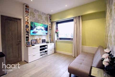 2 bedroom flat for sale - Bath Road, SLOUGH