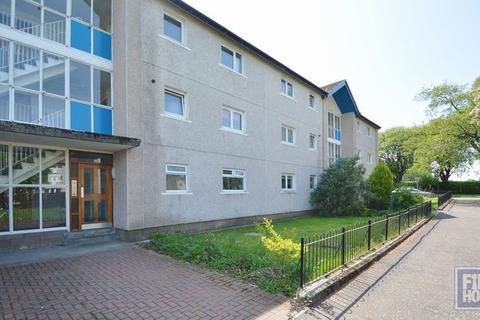 1 bedroom flat to rent - Chamberlain Road, Jordanhill, GLASGOW, Lanarkshire, G13