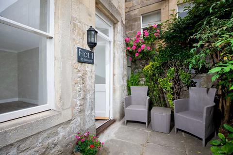 2 bedroom apartment to rent - Belmont, Bath
