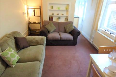 4 bedroom terraced house to rent - Llanishen Street, Heath, Cardiff