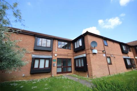 1 bedroom apartment for sale - Astra Court, Colin Road, Luton, Bedfordshire, LU2