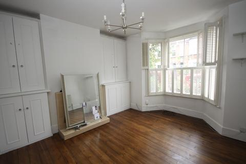 4 bedroom terraced house to rent - Chevening Road , Greeniwch SE10