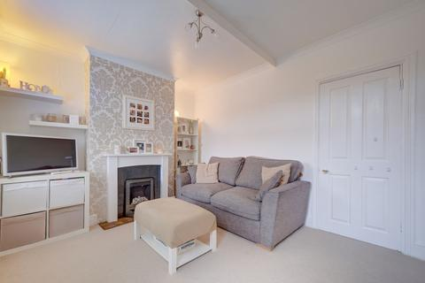 2 bedroom terraced house for sale - Charnwood Road, Hinckley, LE10
