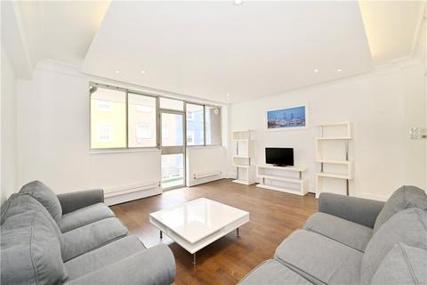 2 bedroom apartment for sale - Browning Court, 37 James Street