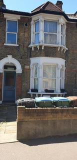 2 bedroom flat to rent - Woodhouse Road, London, E11