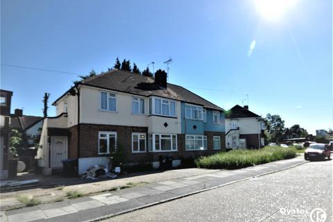 2 bedroom apartment to rent - Stainton Road, Enfield, London, EN3