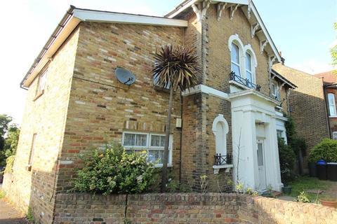 1 bedroom flat to rent - Bexley Road, Erith, Kent, DA8 3SP