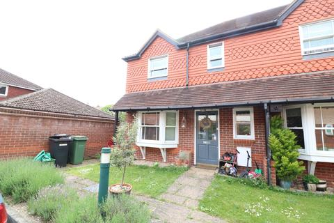 3 bedroom townhouse to rent - Pangbourne Place, Pangbourne