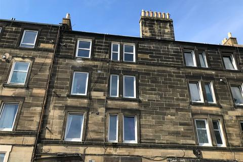 1 bedroom apartment to rent - 10, Moat Street, Edinburgh, Midlothian