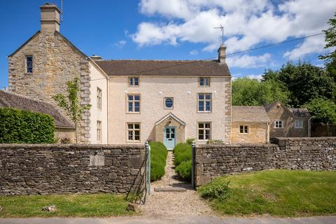 5 bedroom semi-detached house for sale - Brockhampton