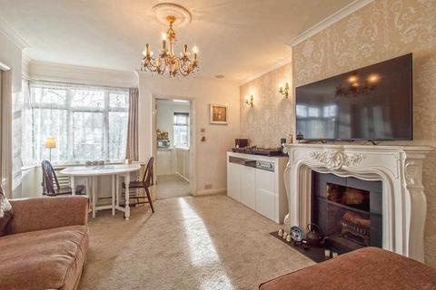 2 bedroom maisonette for sale - Beechwood Avenue, Ruislip