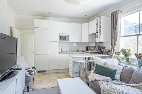 3 bedroom flat for sale - Colwith Road, Hammersmith