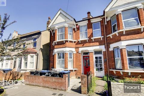 2 bedroom maisonette for sale - Waddon Park Avenue, Croydon