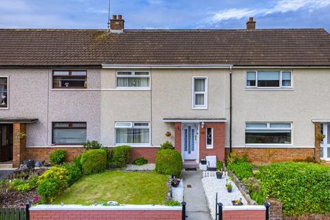 2 bedroom villa for sale - 10 Grantlea Grove, Mount Vernon, Glasgow, G32 9JW