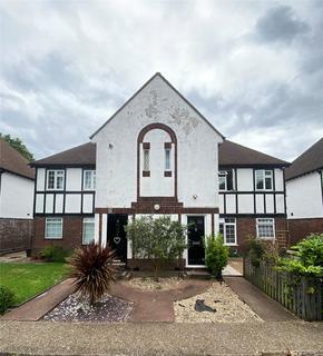 2 bedroom maisonette to rent - Barrowell Green, London, N21
