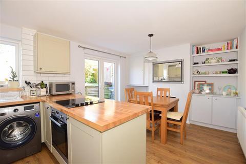 3 bedroom terraced house for sale - Warren Ridge, Frant, Tunbridge Wells, East Sussex