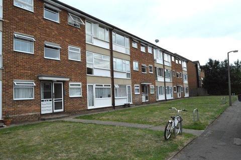 2 bedroom flat to rent - Thirkleby Close, Slough, Berkshire. SL1 3XF