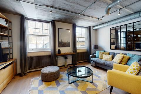 2 bedroom flat to rent - Great Suffolk Street, London SE1