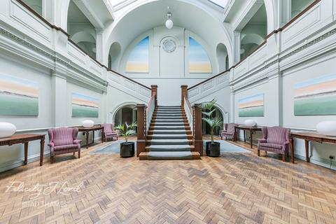 2 bedroom apartment for sale - Aston Webb House, Tooley Street, SE1