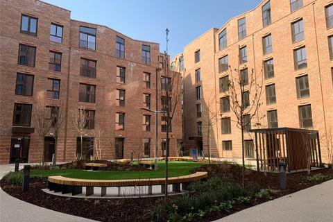 2 bedroom apartment to rent - Kings, Hudson Quarter, York, YO1