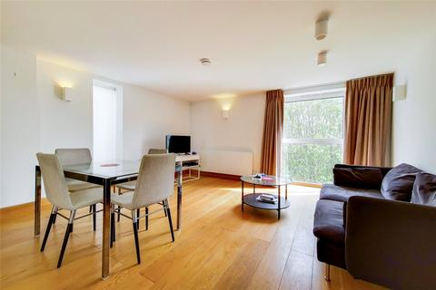 2 bedroom apartment for sale - Addison Road, Holland Park, London, W14