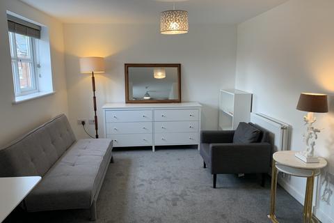 2 bedroom flat to rent - Escelie Way, Selly Oak, B29
