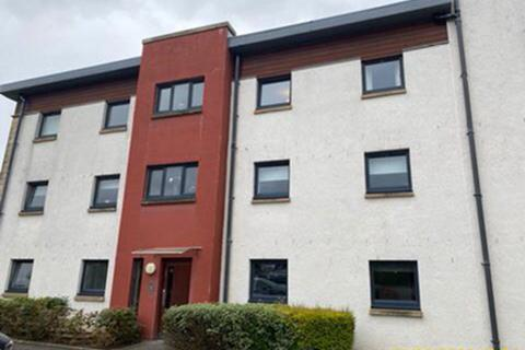 2 bedroom flat to rent - Lowland Court - Available from 12th July 2021