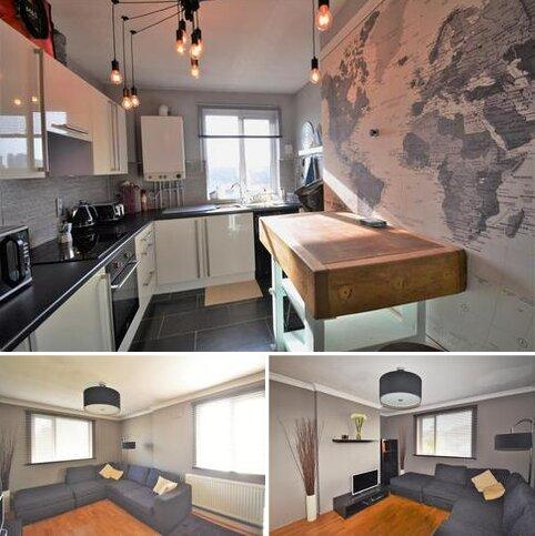1 bedroom flat to rent - Redmires Court, Salford, M5