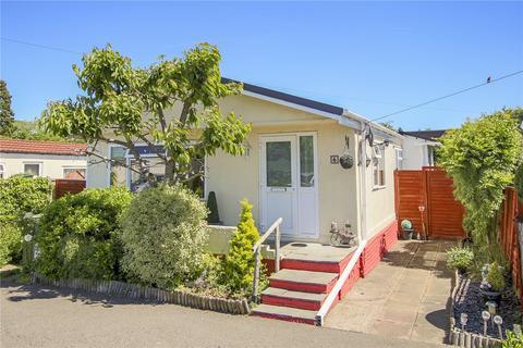 3 bedroom property for sale - Squirrel Drive, Cranbourne Hall Park, Winkfield, Windsor, SL4