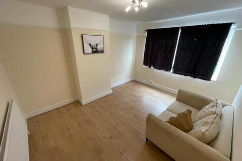 1 bedroom apartment to rent - De'Arn Gardens, Surrey, CR4
