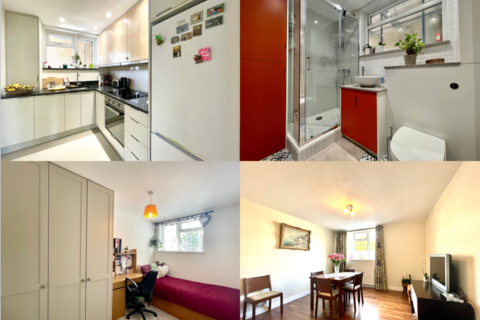 2 bedroom flat for sale - Colney Hatch Lane , Muswell Hill, London N10