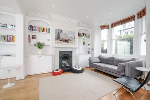 4 bedroom house to rent - Devonshire Road Chiswick W4
