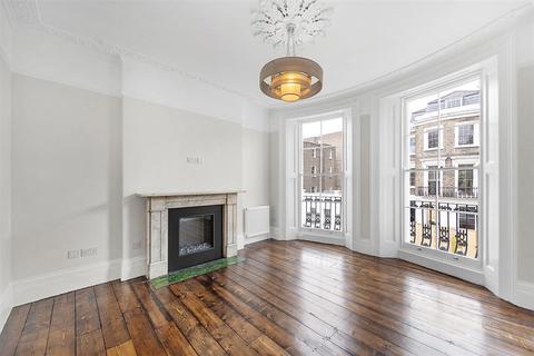 3 bedroom flat to rent - Needham Road, W11
