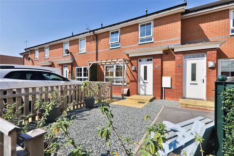 2 bedroom terraced house for sale - Brompton Park, Kingswood, Hull, HU7