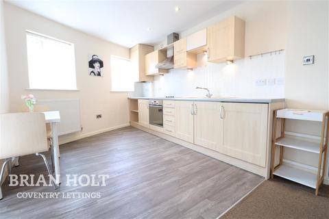 2 bedroom flat to rent - Meridian Point