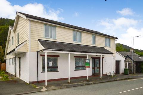 6 bedroom detached house for sale - Abergynolwyn, Gwynedd, LL36