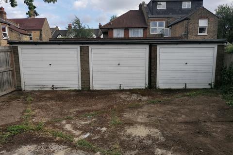 Plot for sale - Hurstbourne Road, London, SE23 2AB