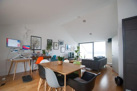 2 bedroom apartment to rent - Eaststand, Highbury Stadium Square, Highbury, Islington