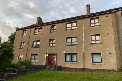 2 bedroom flat for sale - Braeside Place, Glasgow, G72