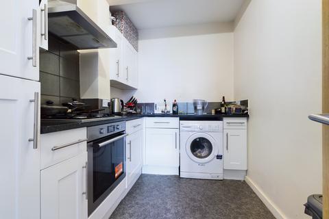 2 bedroom flat to rent - Windlesham Gardens, Brighton BN1