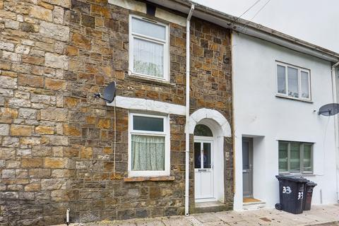 1 bedroom terraced house for sale - Railway Terrace, Blaina, Gwent, NP13