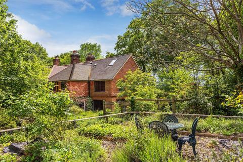 4 bedroom semi-detached house for sale - Horsham Road, Rowhook, Horsham, West Sussex, RH12