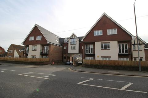 2 bedroom flat for sale - West Wycombe Road, High Wycombe, HP12
